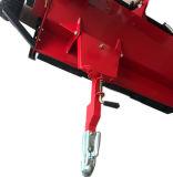 Высокое Quatity и рентабельная косилка Flail 15HP ATV с аттестацией Ce