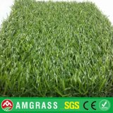 정원 (AMF323-25D)를 위한 자연적인 Feeling Outdoor Padding Grass