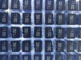 대만에서 하는 Class6 8GB 메모리 카드 전용량