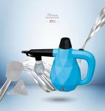 La limpieza de la cocina filetea el vapor Handheld Kb-20163