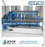 Shenghuaの六角形の金網機械(SH) /Chickenの網機械
