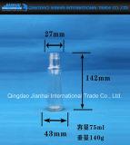 Sesam-Öl-Glaswaren mit kleinem Datenträger (JH-2476)