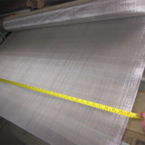 100 сеток, Dia провода 0.1 mm. 1.5 X сетка ячеистой сети нержавеющей стали 30 m сплетенная
