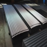 сталь цинка крыши 0.125mm-1.2mm/лист толя гальванизированные материалом стальные