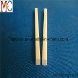6X15mmの産業99%陶磁器シャフト