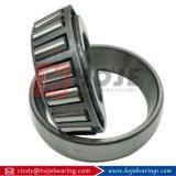 Подшипник ролика 25580/25523 конусности подшипника автомобиля серии дюйма для колес