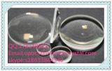 CaF2 lentilles Plano-Convex, lentilles optiques
