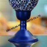 Nieuwe Ce van de Lamp van het Mozaïek van het Ontwerp en RoHS