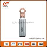 Zerrt cal bimetallische Kabel-Hersteller