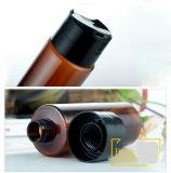 De plastic Dubbele Schijf Hoogste GLB van de Muur voor Fles 24/410 (NCP03)