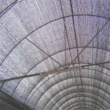 安く黒いHDPEの陰のネットか野菜に使用する日曜日の陰のネット