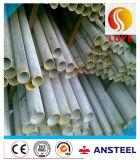 Tubo SUS304 della saldatura del tubo dell'acciaio inossidabile