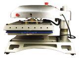 方法Stypeの振動LCDのコントローラが付いている離れたPnuematicの熱伝達の印刷機械装置