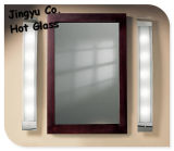 Hot 4-12mm Venta Decapado Vidrio y vidrio esmerilado