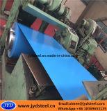 Aço revestido galvanizado Coil/PPGI da cor de superfície