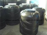 5000 HDPE van de liter de Plastic Tank die van het Water Machine maakt