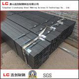 ERW Stahlrohr mit stark prägen