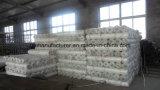 Tessuto di maglia concreto della vetroresina di alta qualità