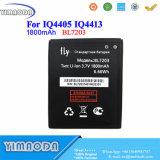 1800mAh batterie Bl7203 pour la mouche Iq4405 Iq4413