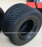 庭のトレーラーの車輪及び芝刈機のタイヤ(16X6.50-8 18X8.50-8 20X8.00-8 20X10.00-8 24X12.00-12)