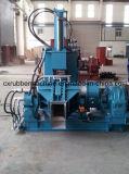 Plastic Machine máquina mezcladora / amasadora de goma de dispersión para EVA Mezcla