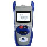 High Quality Alk2001b Optical Power Meter