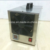 21g Portable Ozone Generator Machine