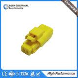 Компонентов проводки провода Fci разъем Efi автомобильных водоустойчивый