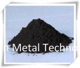 Polvere dell'argento della polvere del molibdeno della polvere del cobalto del rivestimento della polvere della polvere del cobalto