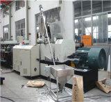 Crust /Free Foam Board Extruder를 가진 PVC Foam Board Production Line