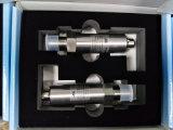 물 분출을%s 디자인되는 고압 수압 센서 Speical