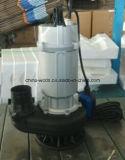 Qdx elektrische versenkbare Wasser-Pumpe mit Niveauschalter (1inch/2inch/3inch/4inch)