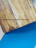 Qualität Handels-Belüftung-Vinylbodenbelag
