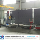 Doble vidrio aislado 8+6A+8m m de la vidriera para la puerta con el SGS del CCC