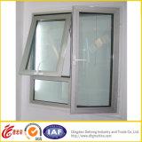 Buena calidad y ventana de aluminio del precio razonable/ventana de aluminio