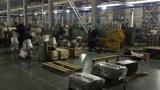 De industriële Eenheid van de Hydraulische Macht