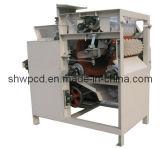 땅콩 피부 껍질을 벗김 기계