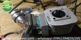 Grande valvola a lamella di CNC per il kit del motore 80cc