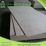 Konkurrierendes Price 18mm Pine Plywood mit Bbcc Grade