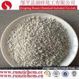 Sulfate ferreux des prix granulaire