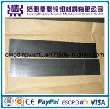 De Zuivere Prijs van uitstekende kwaliteit van de Fabriek van het Molybdeen Sheet/Plate van het Blad/van de Plaat van het Wolfram