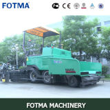 Sale를 위한 소형 Small Asphalt Concrete Paver Finisher Manufacturers
