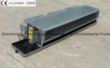 Unità della bobina del ventilatore del pavimento del soffitto di alta qualità