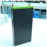 Lithium-Ionenbatterie des Fabrik-Preis-LiFePO4 der Batterie-12V für UPS, Solarspeicherung, Golf-Karre