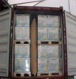Kraft Paper Dunnage Air Bag para Container