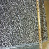 Basalto di pietra naturale di vendita calda del nuovo prodotto 2017