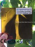 セリウム、ISO (3-8mm)が付いているKaratachiのこはく色のパタングラス