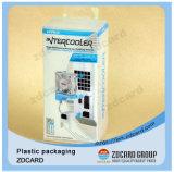 Vrije Steekproef HF 13.56MHz ISO 15693 Kaart RFID