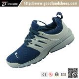 جديدة وصول [رونّينغ شو] [برثبل] حذاء رياضة رياضة أحذية 16027-3