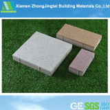 O mais baixo Paving Stones Bricks para a plaza
